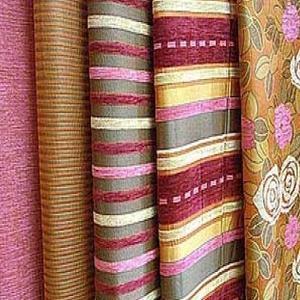 Магазины ткани Залегощи