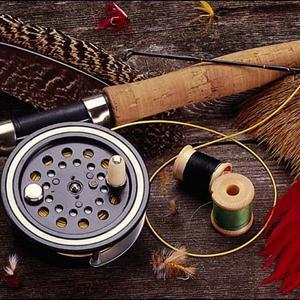 Охотничьи и рыболовные магазины Залегощи