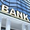 Банки в Залегощи