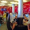 Интернет-кафе в Залегощи
