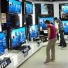 Магазины электроники в Залегощи