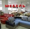 Магазины мебели в Залегощи