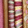 Магазины ткани в Залегощи