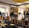 Музыкальные магазины в Залегощи