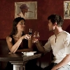 Рестораны, кафе, бары в Залегощи