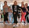 Школы танцев в Залегощи
