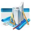 Строительные компании в Залегощи