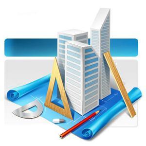 Строительные компании Залегощи