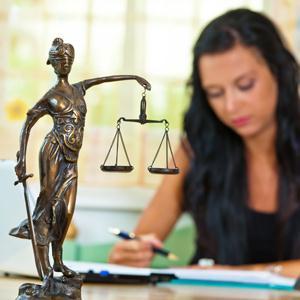 Юристы Залегощи