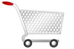Орловский учебный коллектор - иконка «продажа» в Залегощи