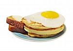 Ресторан Чикаго - иконка «завтрак» в Залегощи